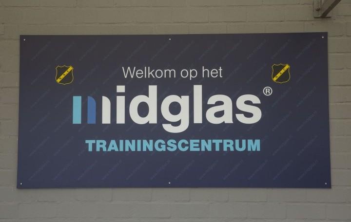 Midglas Trainingscentrum