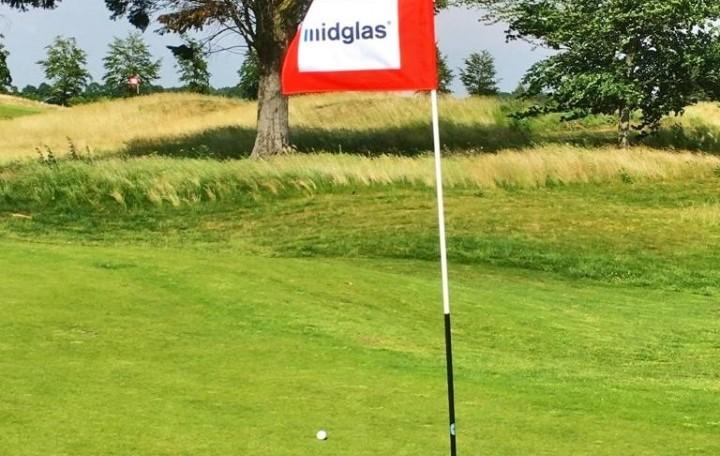 NVGA-golfevent