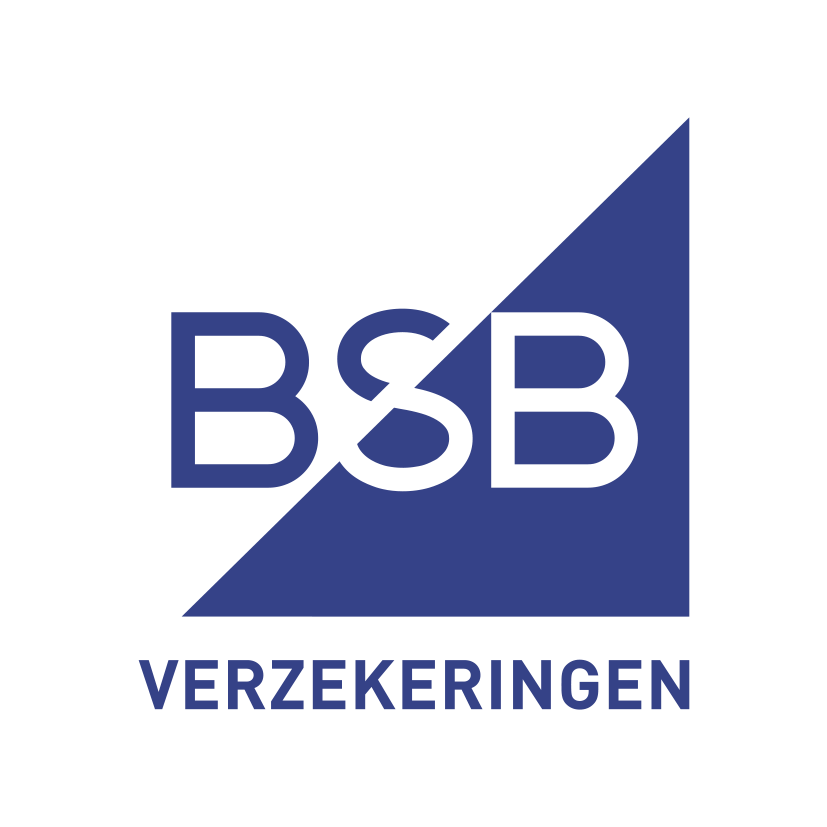 BSB Assurantiën B.V