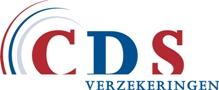 CDS Assuradeuren B.V.