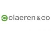 Claeren & CO B.V.