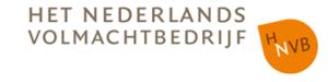Het Nederlands Volmachtbedrijf (HNVB)