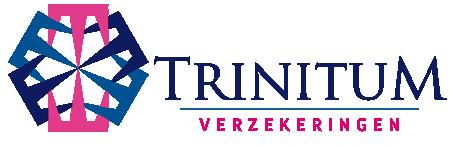Trinitum B.V.