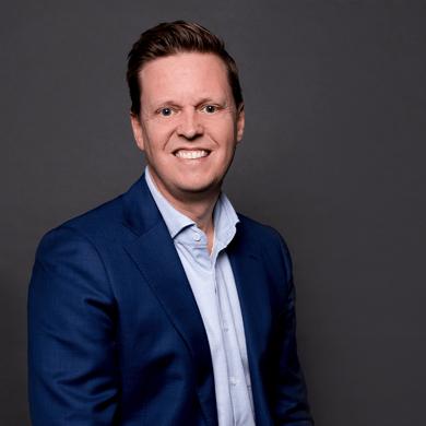Jurgen Quaars – algemeen directeur Midglas